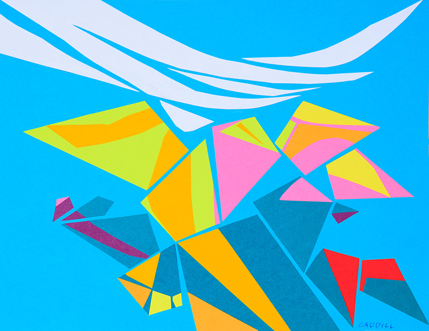 Kite Play 11